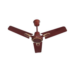 H P Metal Electrical Ceiling Fan