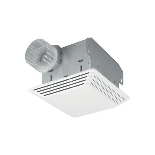 ceiling exhaust fan