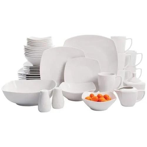 https www indiamart com proddetail melamine dinner set 20564698333 html