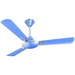 Blue Ceiling Fan Warranty 1 Year
