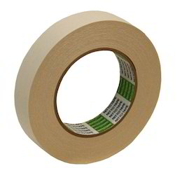 Carpet Tape   Manufacturer from Delhi Nitto Double Sided Carpet Tape
