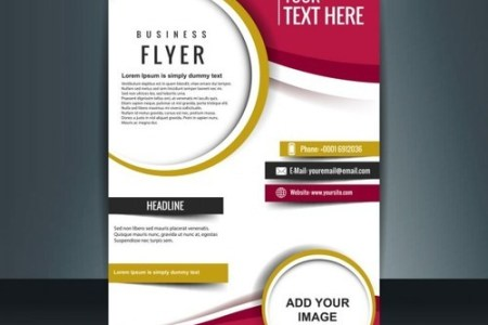 software for designing flyers 4k pictures 4k pictures full hq