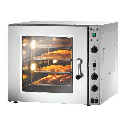 global commercial microwave ovens