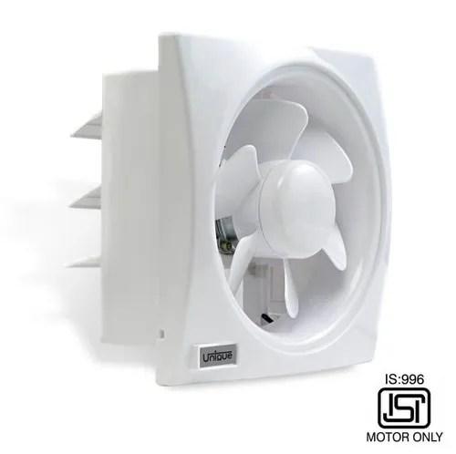unique exhaust fan unitek hi speed