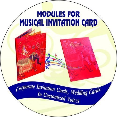 happy birthday musical singing voice greeting card for mother father sister brother friends