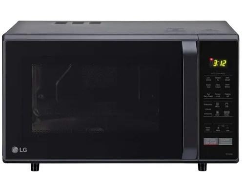 lg mc2846 bg convection microwave oven
