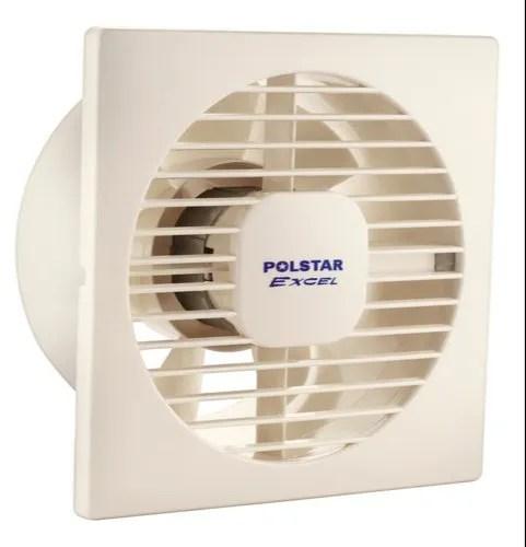 polstar 4