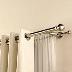 curtain rods in bengaluru karnataka