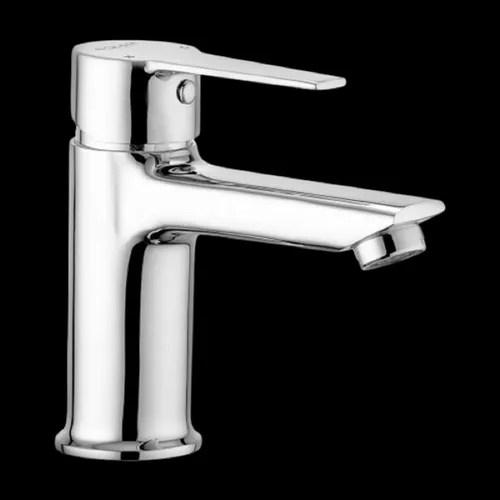 https www indiamart com proddetail 316 single lever basin mixer faucet 22244521888 html