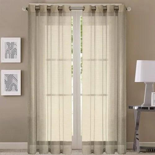 https www indiamart com proddetail sheer hotel curtains fabric 23380784130 html