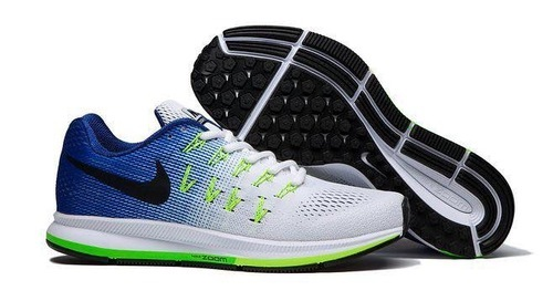 Nike Running Shoes At Rs 1275 Pair Inderlok New Delhi Id 1024a54ff