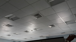 armstrong tile ceiling