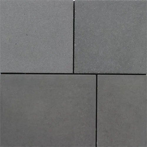plain grey cement tiles thickness 5