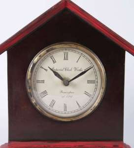 Wooden Table Clock  Brass Wall Clocks  Decorative Wall Clock  Lakdi     Wooden Table Clock  Brass Wall Clocks  Decorative Wall Clock