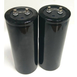 Image result for high voltage capacitors