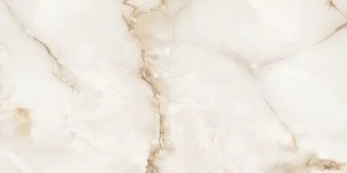 amazon beige tiles