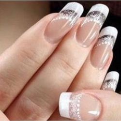 Nail Art And Extension Courses