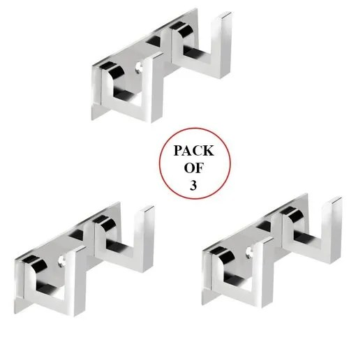 472 2 Pin Cloth Hanger Bathroom Wall Door Hooks For Hanging Keys Pack Of 3 At Rs 135 00 Set Hooks Wall Hanger Hooks Adhesive Wall Hooks À¤¦ À¤µ À¤° À¤• À¤¹ À¤• Deodap Rajkot Id 22208303255