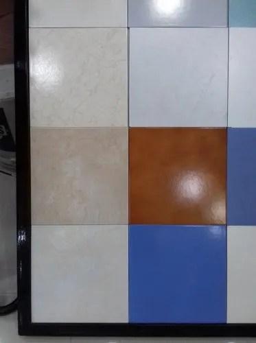 bathroom floor tiles 1x1