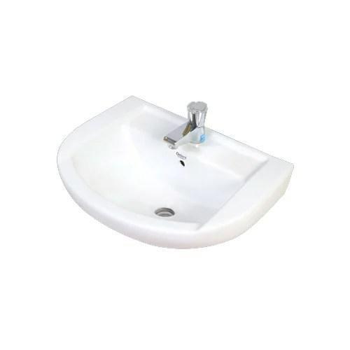 cost of bathroom sink in india artcomcrea