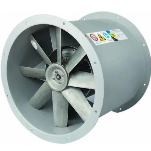 kitchen ventilation exhaust fan