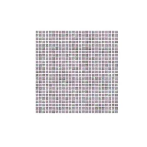 1 2 cm 6191 ps1 purple floor tile