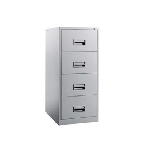 Fire Resistant Filing Cabinet Nz Www Stkittsvilla Com