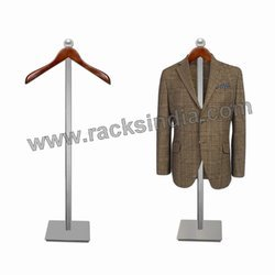 coat stand clothes valet stand