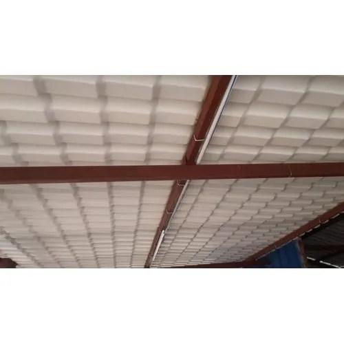asa pvc tile roofing sheet
