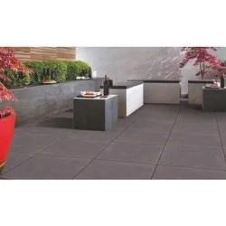 jupiter outdoor vitrified tiles