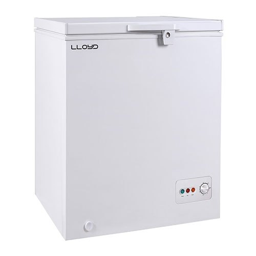 Lloyd Chest Freezer At Rs 29500 Unit Chest Deep Freezer Small Chest Freezer À¤¡ À¤ª À¤« À¤° À¤œà¤° M S Chetna Patna Id 22507255291