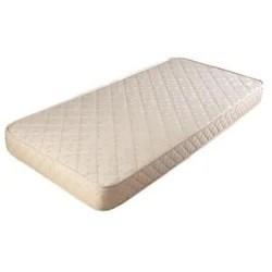 Single Bed Foam Mattress