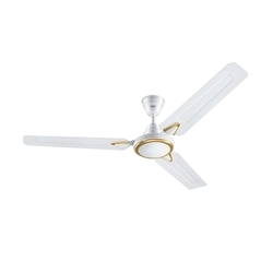 Fab 1200 Eveready Ceiling Fan