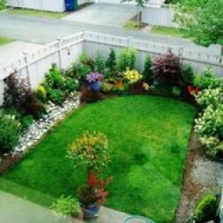 Roof Gardening Services In Chennai