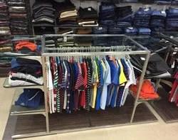 t shirt display rack