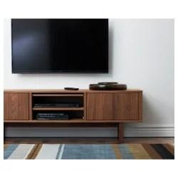 modern tv unit