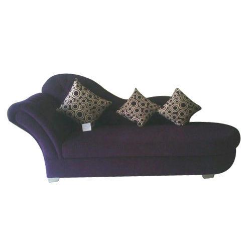 Divan Sofa Couch At Rs 15000 Piece Designer Set Id