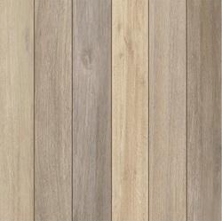 Interior Flooring Wooden Floor Tiles Retail Showroom