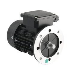 Image result for single phase electrical motor