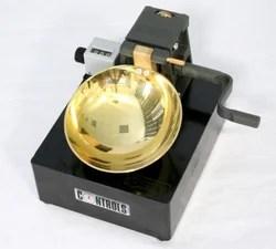 Liquid Limit Device