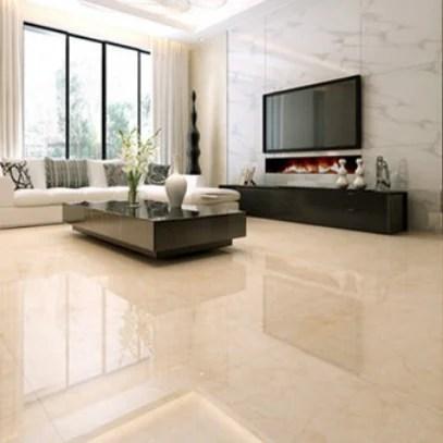 glazed porcelain tiles size 80x80 cm