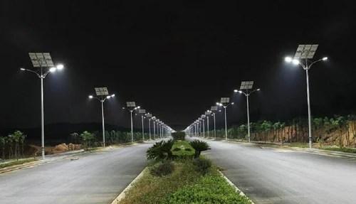 Led Flood Lights Home Depot