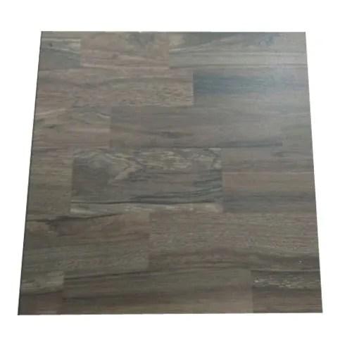 natural wooden texture porcelain floor tiles