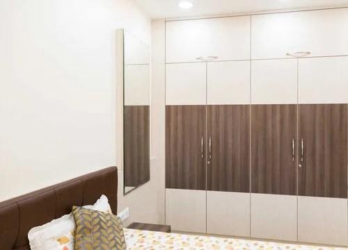 modern bedroom cupboard designing