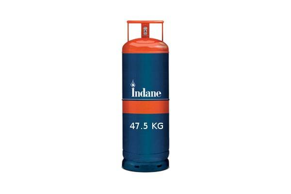 Subsidized gas cylinder price in bangalore dating