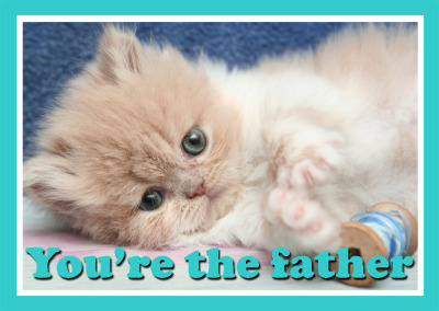Click below to e-mail or share this E-Card!