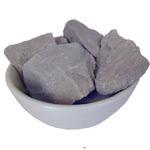 Особенности домашних обёртываний для похудения с косметической глиной разных оттенков. Эффективно ли для похудения обертывание голубой глиной