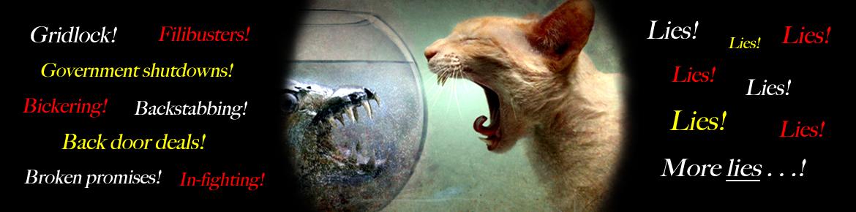 Confrontation_RedWhiteYellow