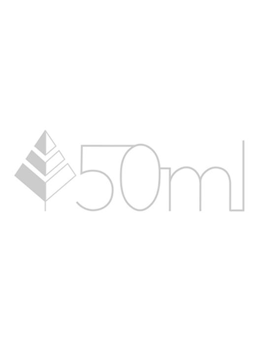 Marinella Posillipo Bath & Shampoo Gel small image