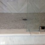 marble_tile_shower_pan